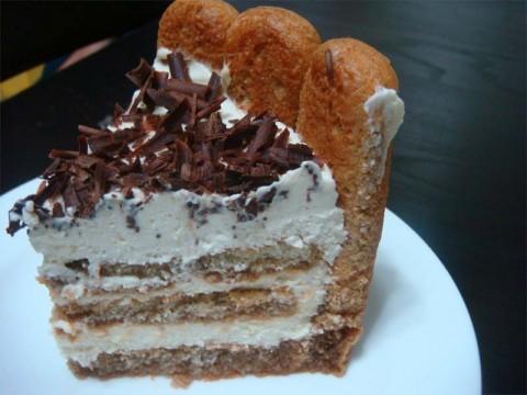 Ultimate Tiramisu Cake (per lb)